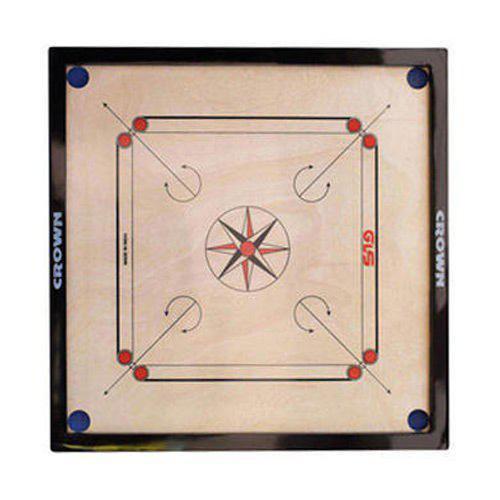 sports-carrom-board-500x500