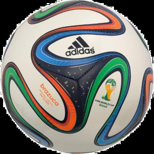 Adidas-Football-Download-Transparent-PNG-Image