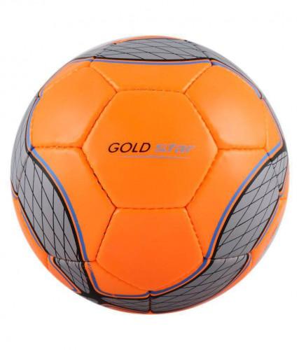 Vicky-Gold-Star-Football-Size-SDL400561694-1-563f1