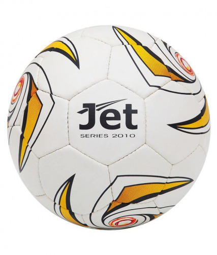 Vicky-JET-Assorted-Football-Size-SDL930530846-1-18bce