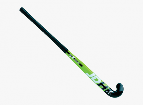 159-1595310_field-hockey-sticks-ice-hockey-field-hockey-stick