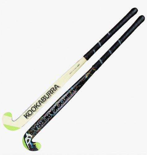 284-2844337_kookaburra-art-hockey-stick-field-hockey-stick