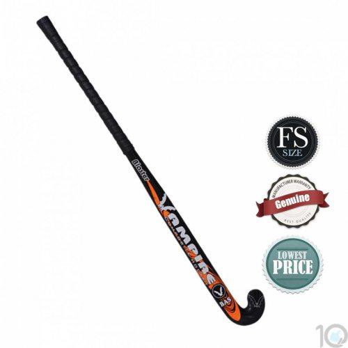 bas-vampire-stricker-force-composite-hockey-stick-01