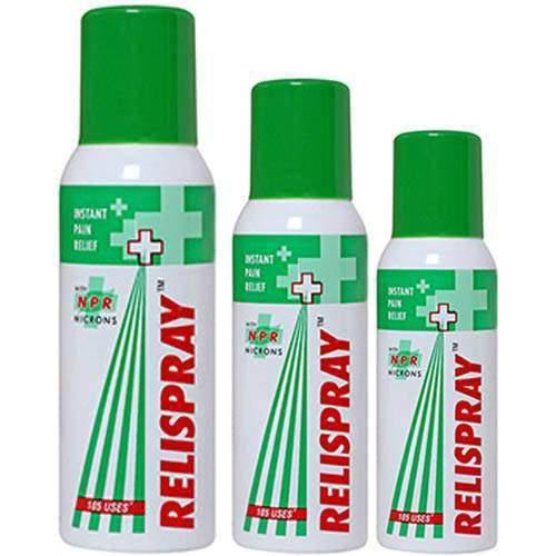 joint-pain-relief-spray-500x500