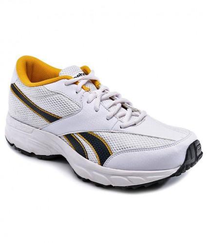 Reebok-White-Sport-Shoes-SDL216612939-1-ce4c6